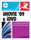Image for iMovie '09 & iDVD for Mac OS X