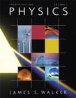 Image for Physics : v. 1