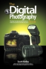 Image for The Digital Photography Book, Part 3