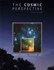 Image for The Cosmic Perspective