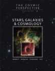 Image for The Cosmic Perspective : Stars, Galaxies, and Cosmology with MasteringAstronomy