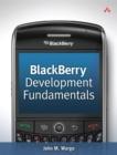 Image for BlackBerry development fundamentals
