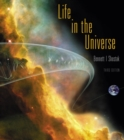 Image for Life in the universe