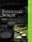 Image for Essential Scrum: a practical guide to the most popular Agile process