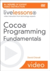 Image for Cocoa Programming Fundamentals LiveLessons