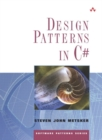 Image for Design Patterns in C#