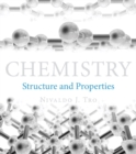 Image for Chemistry  : structure and properties