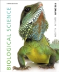 Image for Biological Science Plus MasteringBiology with eText -- Access Card Package : United States Edition