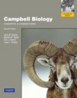 Image for Campbell biology  : concepts & connections