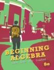 Image for Beginning Algebra