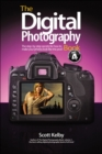 Image for The digital photography book  : the step-by-step secrets for how to make your photos look like the pros'!Part 4