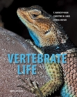 Image for Vertebrate life