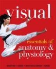Image for Visual essentials of anatomy & physiology
