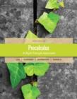 Image for Precalculus