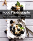 Image for Food photography  : from snapshots to great shots