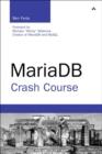Image for MariaDB crash course