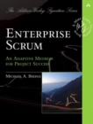 Image for Enterprise Scrum  : an adaptive method for project success