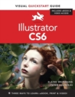 Image for Illustrator CS6 for Windows and Macintosh