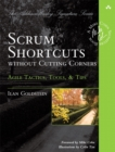 Image for Scrum shortcuts without cutting corners