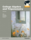 Image for College Algebra and Trigonometry : International Edition