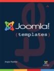 Image for Joomla! templates