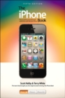 Image for The iPhone book  : covers iPhone 4S, iPhone 4, and iPhone 3Gs