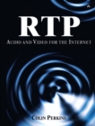 Image for RTP : Audio and Video for the Internet (paperback): Audio and Video for the Internet