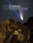 Image for Cosmic Perspective Plus MasteringAstronomy with eText -- Access Card Package : United States Edition