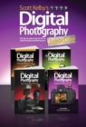 Image for The digital photography book  : the step-by-step secrets for how to make your photos look like the pros'!
