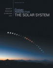 Image for The Cosmic Perspective : The Solar System