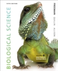 Image for Biological Science Volume 3