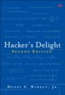 Image for Hacker's delight