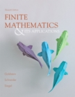 Image for Finite Mathematics & Its Applications