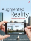 Image for Augmented reality  : principles and practice