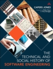 Image for The technical and social history of software engineering