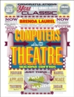 Image for Computers as theatre