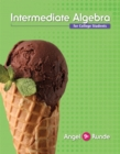Image for Intermediate Algebra For College Students