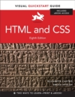 Image for HTML and CSS