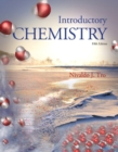 Image for MasteringChemistry with Pearson eText -- Standalone Access Card -- for Introductory Chemistry