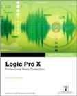 Image for Logic Pro X