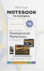 Image for MyLab Math eCourse Notebook for Developmental Mathematics : Prealgebra, Beginning Algebra, and Intermediate Algebra