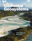 Image for Elemental geosystems