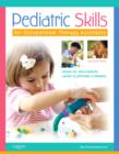 Image for Pediatric skills for occupational therapy assistants