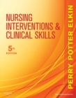 Image for Nursing Interventions & Clinical Skills - E-Book Version to
