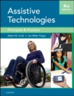 Image for Assistive technologies  : principles and practice