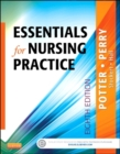 Image for Essentials for nursing practice