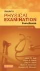 Image for Seidel's physical examination handbook