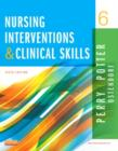 Image for Nursing interventions & clinical skills