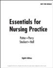 Image for Essentials for nursing practice.