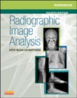 Image for Workbook for radiographic image analysis